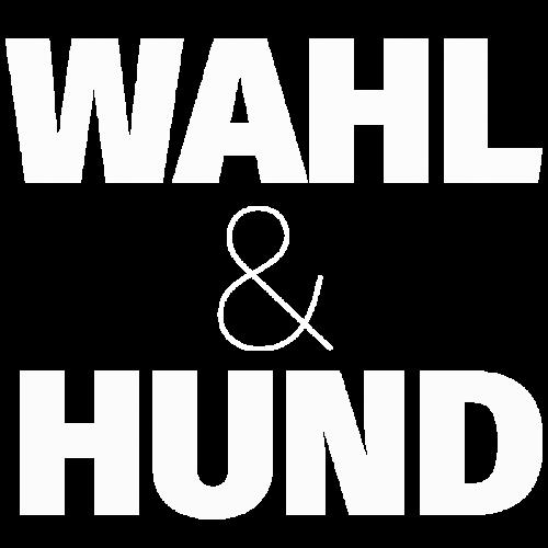 WAHL & HUND